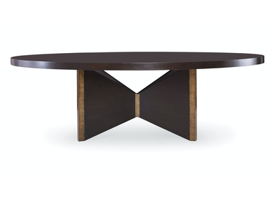Kravet Ellwood Dining Table WD18