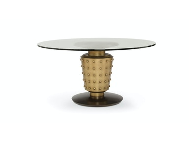 Kravet Dino Dining Table WD19