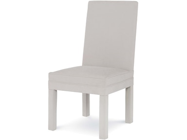 Kravet Caine Side Chair WS100S