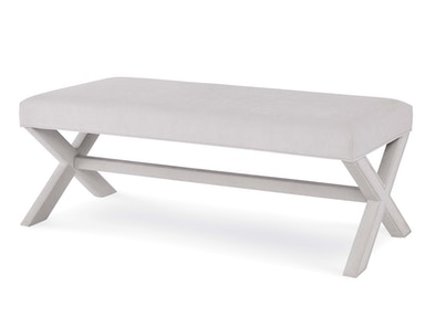 Kravet Ryan Double Bench WS108D