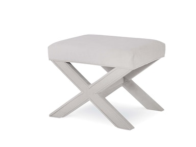 Kravet Ryan Single Bench WS108S