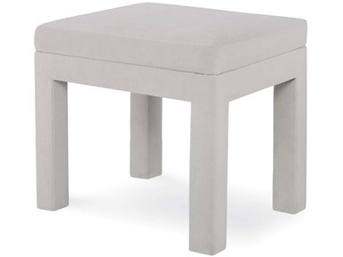 Kravet Jane Bench WS109-18