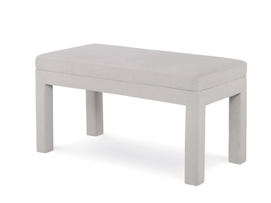Kravet Jane Bench WS109-36