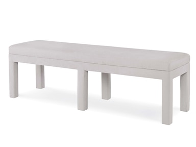 Kravet Jane Bench WS109-76