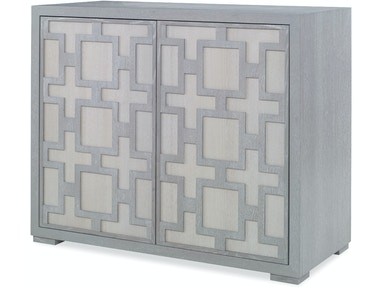 Kravet North Haven Finished Cabinet WSB106-P