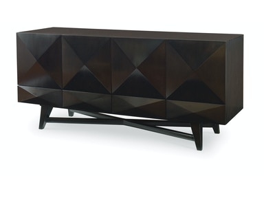 Kravet Beaumont Buffet Four Door WSB80