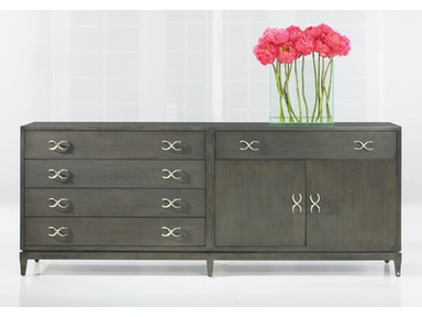 Kravet Remy 92in Buffet WSB92 DRL DDR
