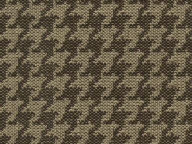 England 8105 CLEVER TWEED