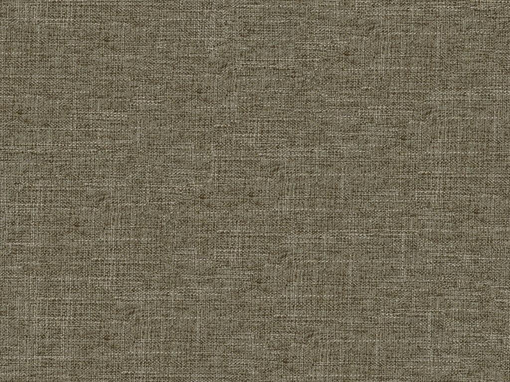 England 7787 paradigm quartz england furniture new for Sofa natura 6650
