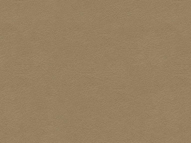 England Furniture Salvador Leather