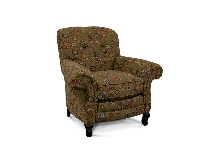 England Christopher Chair 1044