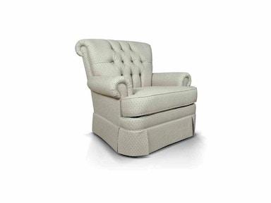 Chair 1154
