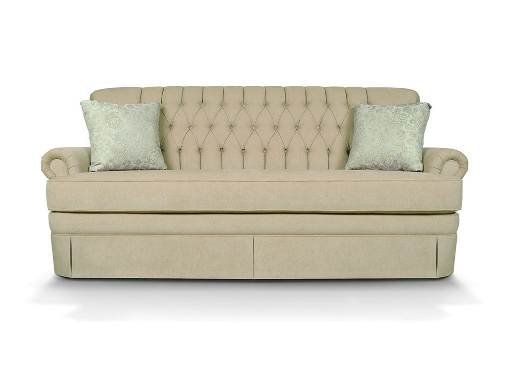 England Living Room Fernwood Sofa