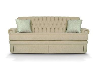 Sofa 1155