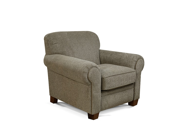 England Philip Chair 1254