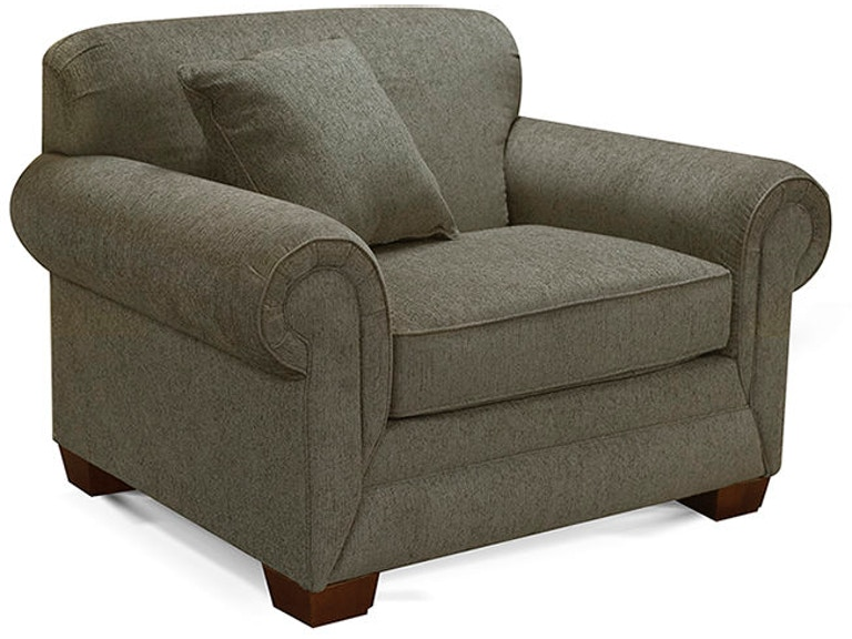 England Monroe Chair 1434