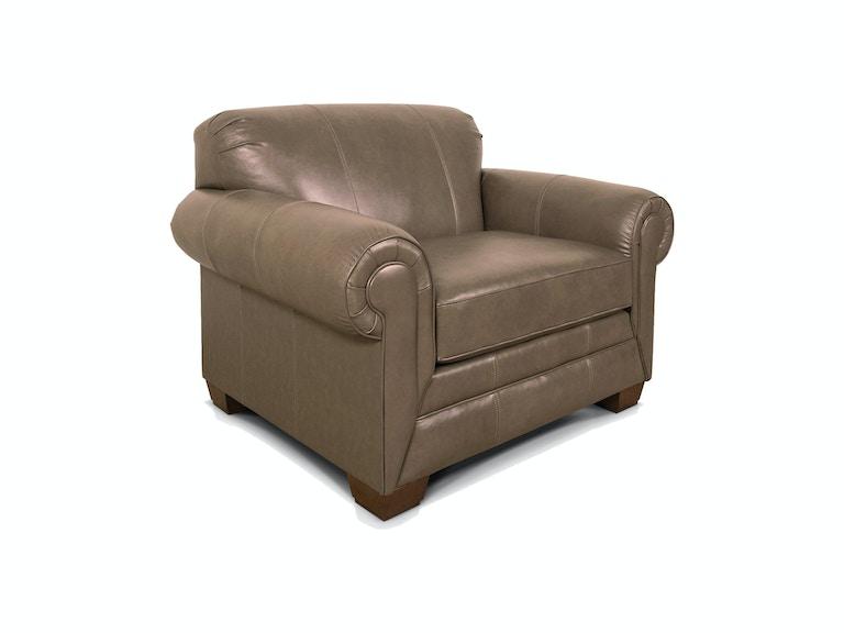 Leah Chair