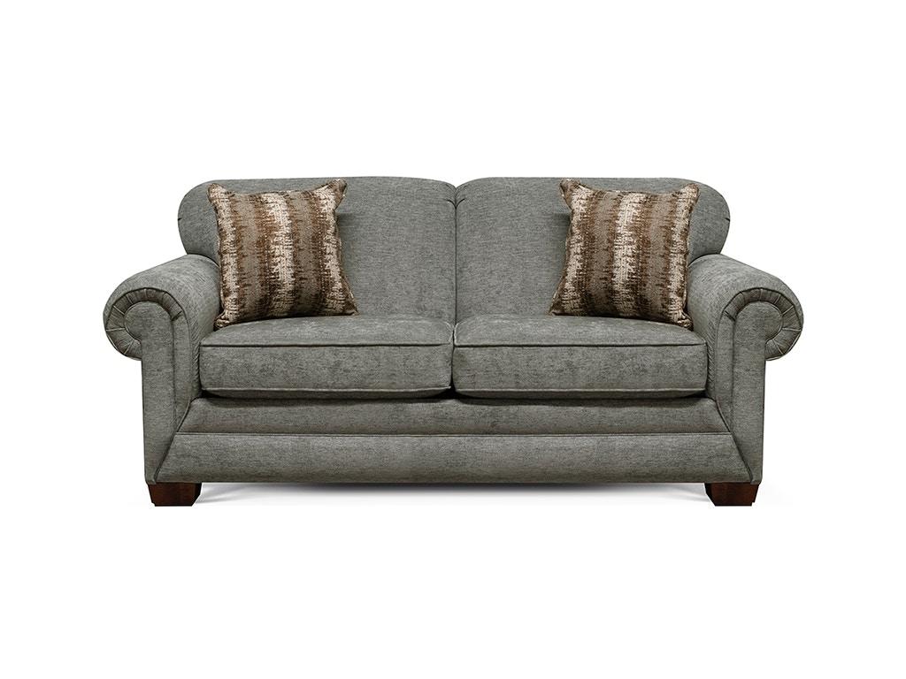 England living room monroe full sleeper 1438 england for England furniture