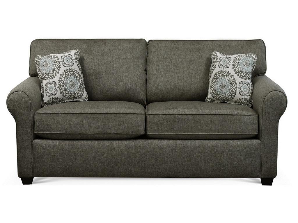 england living room seabury queen sleeper 149 england furniture rh englandfurniture com england sleeper sofa with air mattress england sleeper sofa reviews