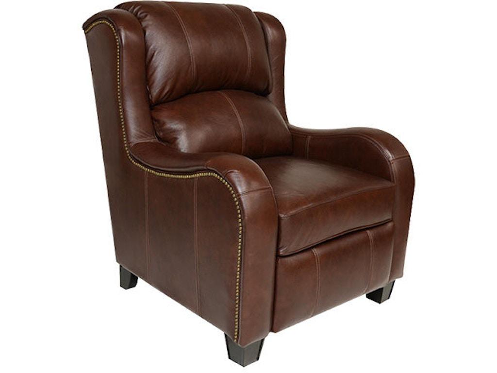england living room leonard arm chair 1934al fiore furniture company altoona pa. Black Bedroom Furniture Sets. Home Design Ideas