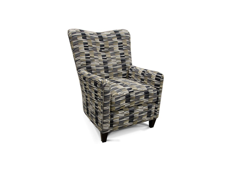 England Daughtry Arm Chair 1U04