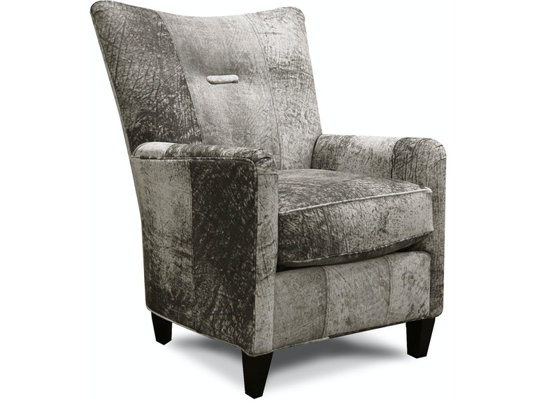 England Daughtry Arm Chair 1U04AL