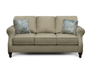 England Jones Sofa 1Z05