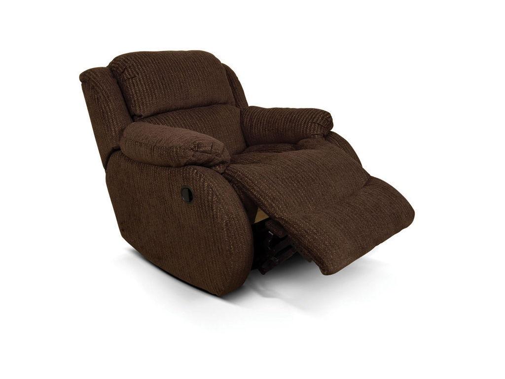 hali rocker recliner