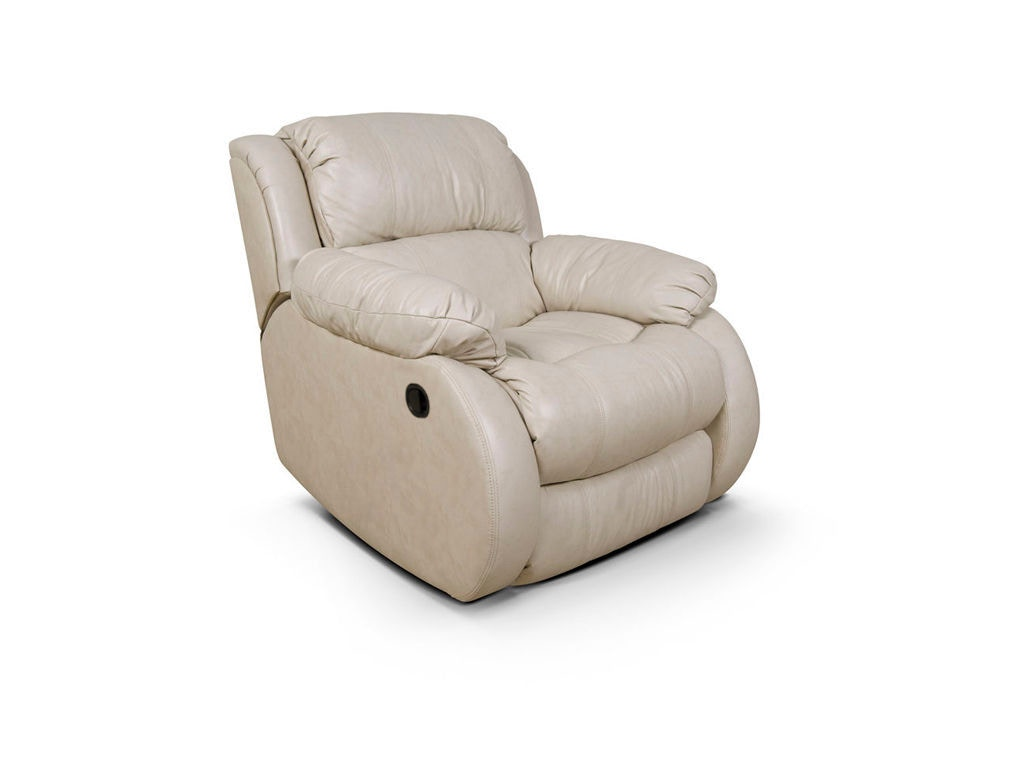litton minimum proximity recliner