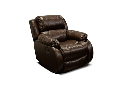 England Litton Rocker Recliner 201052L