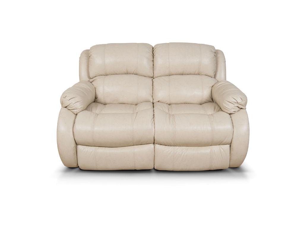 england litton double reclining loveseat 2013l