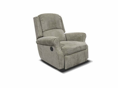 England Marybeth Minimum Proximity Recliner 210-32