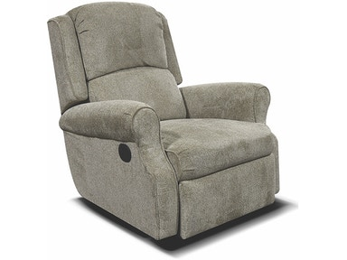 England Living Room Marybeth Swivel Gliding Recliner