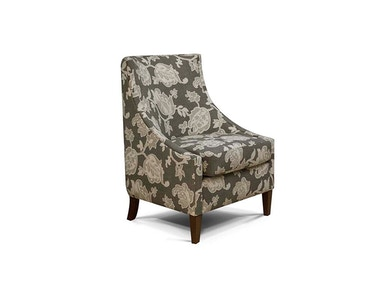 England Devin Chair 2234