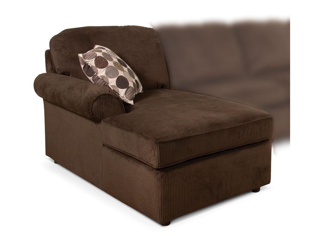 mattresses erie pa home furniture home
