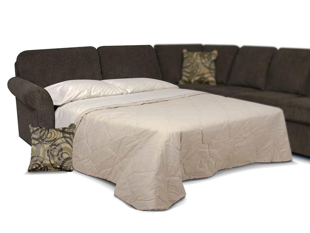 england living room malibu left arm facing full sofa sleeper 2400 50 rh englandfurniture com england sleeper sofa reviews england sleeper sofa reviews