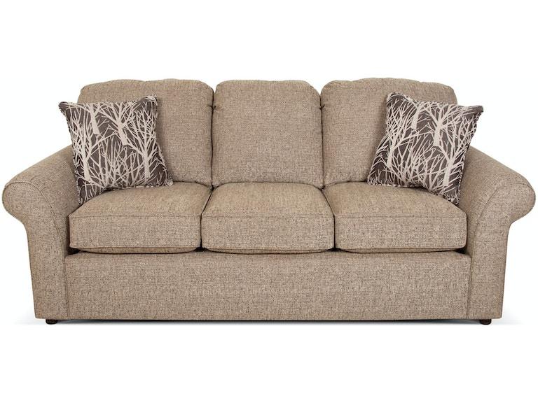 England Furniture Sofa Reviews