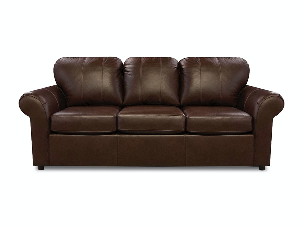 England Living Room Lachlan Sofa 2405al Lynch Furniture