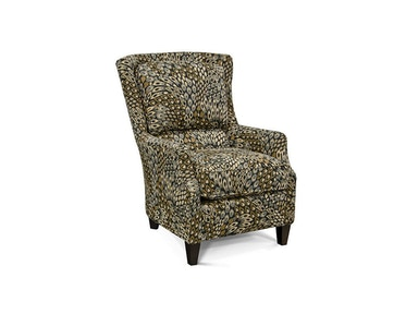 England Loren Chair 2914