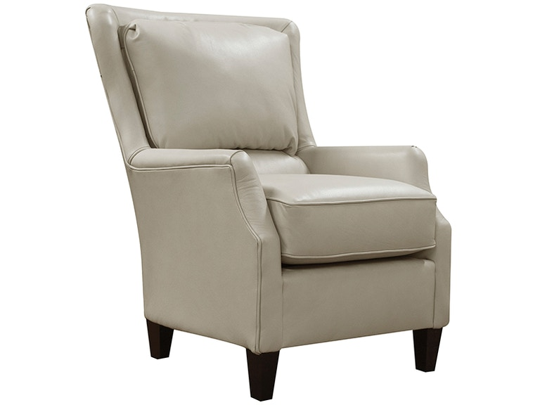 England Louis Chair 2914AL