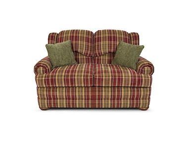 England Alicia Loveseat 2946