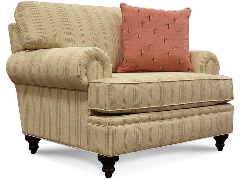 England Macy Chair 2A24