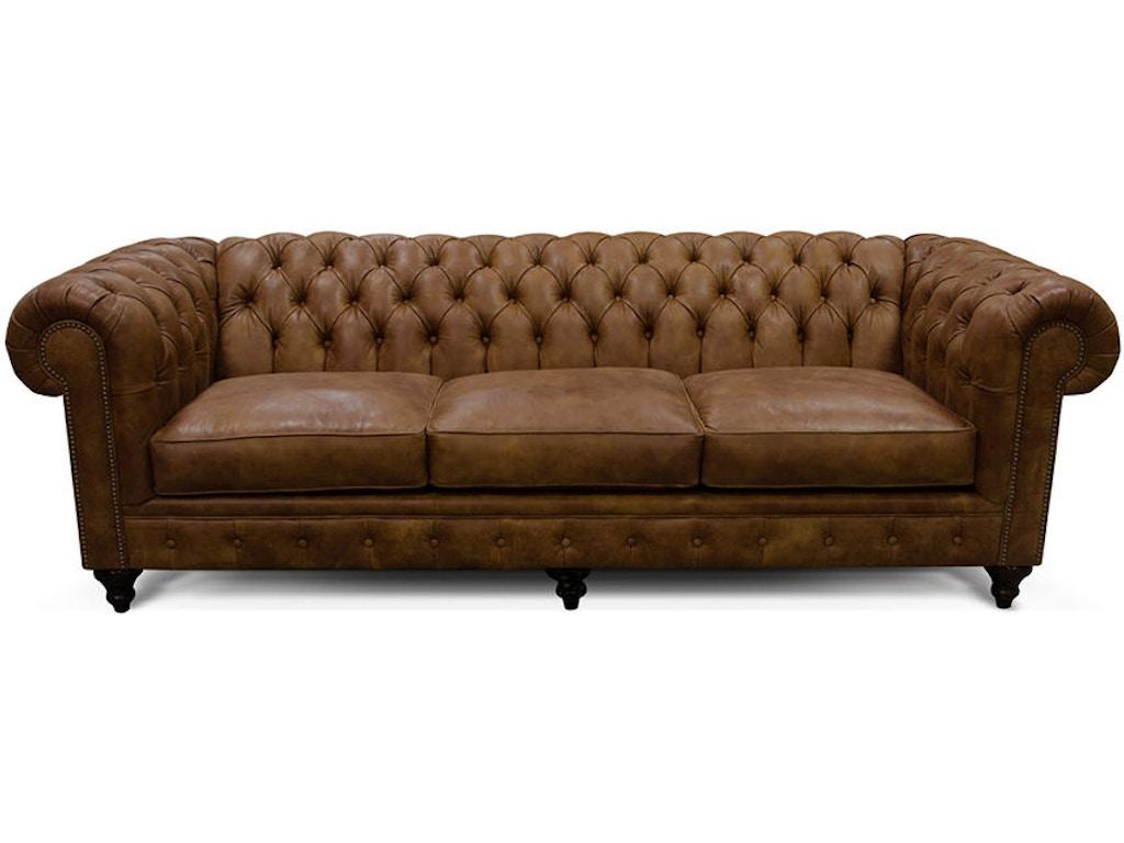 England Living Room Lucy Sofa 2r05al Trivett 39 S Furniture