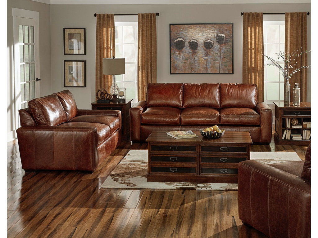 New England Living Room England Living Room Loyston Sofa 2t05al England Furniture New
