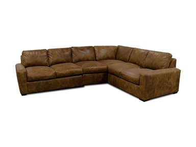 England Loyston Sectional 2T00AL-Sect