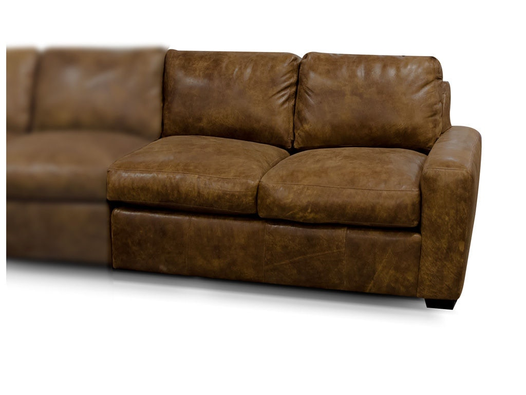 Rowe Furniture Dealers England Loyston Sectional Furniture | Trend Home Design And Decor