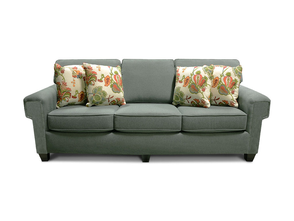 England Living Room Yonts Sofa 2y05 England Furniture