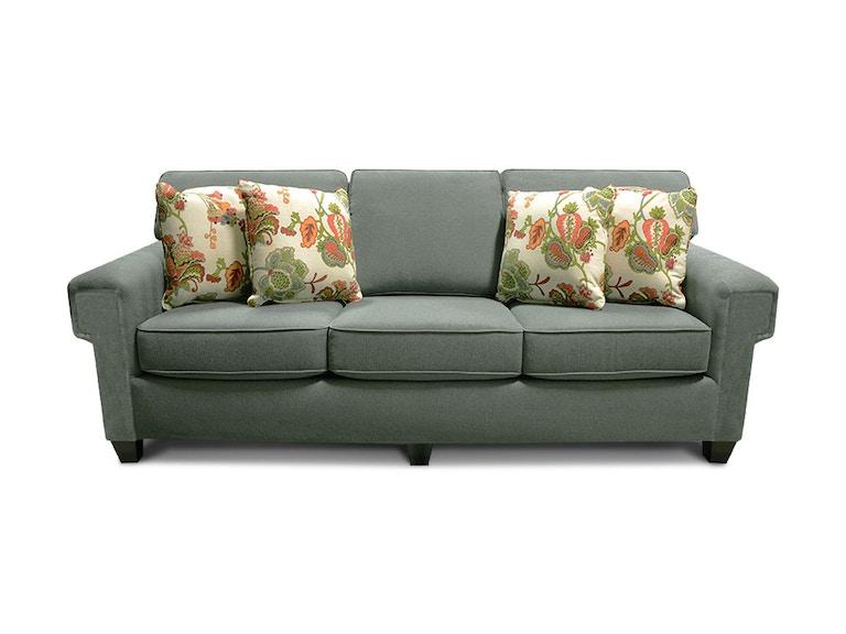 England living room yonts sofa 2y05 england furniture for England furniture