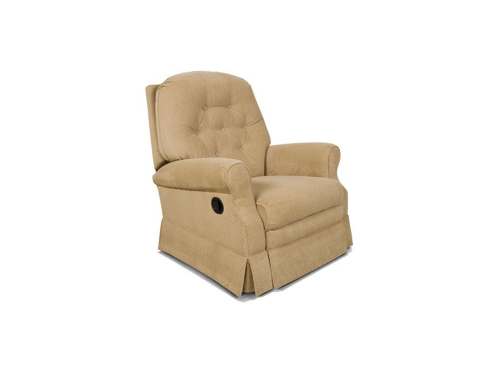 marisol minimum proximity recliner