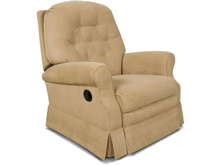 England Living Room Rochelle Sofa 4005 England Furniture